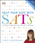 Help Your Kids With SATS : The Best Preparation for SATS Success - Book