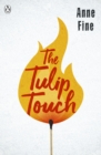 The Tulip Touch - Book