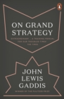 On Grand Strategy - eBook