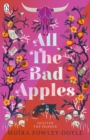 All the Bad Apples - Book