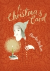 A Christmas Carol : V&A Collector's Edition - Book