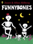 Funnybones - eBook