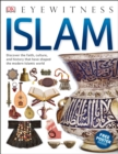 Eyewitness Islam - Book