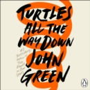 Turtles All the Way Down - eAudiobook