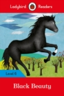 Ladybird Readers Level 6 Black Beauty - Book