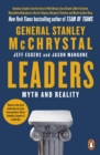 Leaders : Myth and Reality - Book