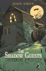 The Shadow Guests - Book