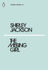 The Missing Girl - eBook