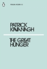 The Great Hunger - eBook