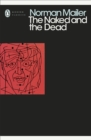 The Naked and the Dead - Book