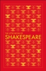 The Little Book of Shakespeare - Book