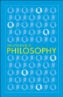 The Little Book of Philosophy - Book