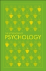 The Little Book of Psychology - Book