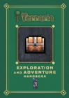 Terraria: Exploration and Adventure Handbook - eBook