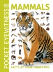 Mammals : Facts at Your Fingertips - Book