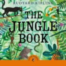 The Jungle Book - eAudiobook