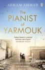 The Pianist of Yarmouk - Book