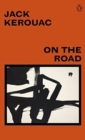 On the Road - Book
