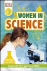 Women In Science : Learn about Women Paving the Way in Science! - eBook