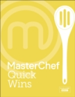 MasterChef Quick Wins - eBook