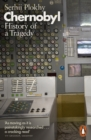 Chernobyl : History of a Tragedy - eBook
