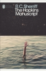 The Hopkins Manuscript - eBook