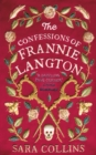 The Confessions of Frannie Langton : 'A dazzling page-turner' (Emma Donoghue) - Book