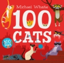 100 Cats - Book