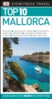 DK Eyewitness Top 10 Mallorca - eBook