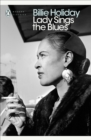 Lady Sings the Blues - Book