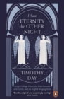 I Saw Eternity the Other Night : King s College, Cambridge, and an English Singing Style - eBook