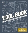 The Tool Book : A Tool-Lover's Guide to Over 200 Hand Tools - eBook