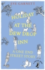 Holiday at the Dew Drop Inn - Book