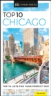 Top 10 Chicago - Book