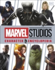 Marvel Studios Character Encyclopedia - Book