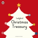 Ladybird Christmas Treasury - eAudiobook