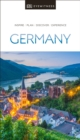 DK Eyewitness Germany - Book