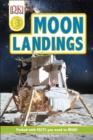 Moon Landings - Book