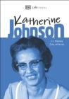 DK Life Stories Katherine Johnson - Book