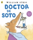 Doctor De Soto - eBook