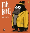 Mr Big - eBook
