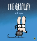 The Getaway - eBook
