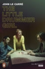 The Little Drummer Girl : Now a BBC series - Book