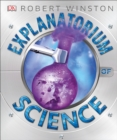 Explanatorium of Science - Book
