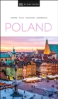 DK Eyewitness Travel Guide Poland - Book
