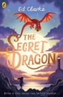 The Secret Dragon - Book
