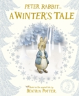 Peter Rabbit: A Winter's Tale - eBook