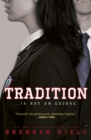 Tradition - Book
