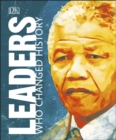 Leaders Who Changed History - Book