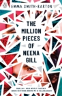 The Million Pieces of Neena Gill - eBook